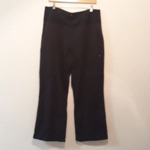 Lucy Everyday Pant New Without Tags XL